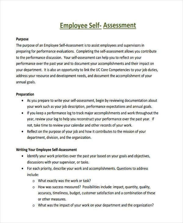 Income Assessment Form 86 [Template.billybullock.us ]