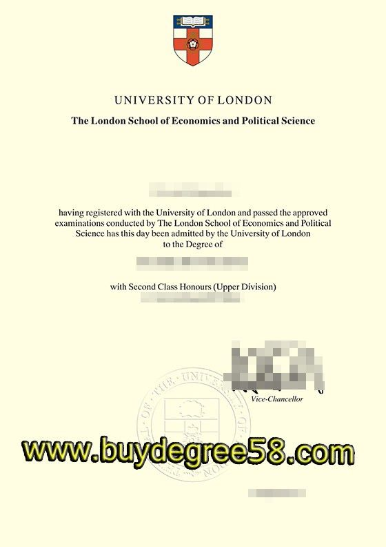 Where to buy fake University of London degree_buydegree58