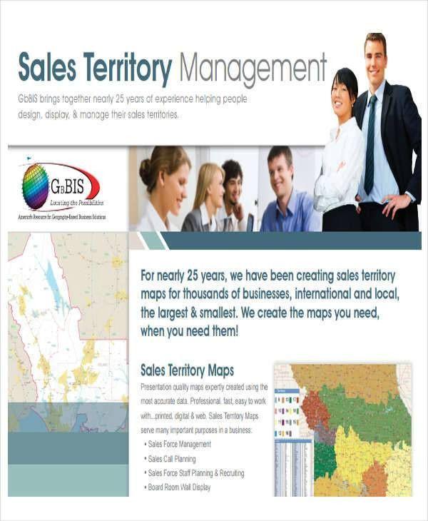 26+ Sales Plan Examples