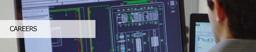 SCADA / HMI Developer / Integrator