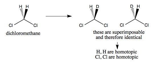 Organic chemistry 16: Stereochemistry - complex chirality ...
