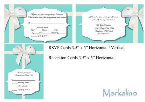 Wedding Invitations Templates Free Publisher ~ Matik for .