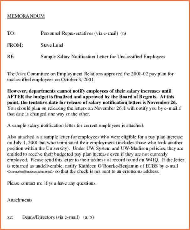 8+ salary dispute letter | Sales Slip Template