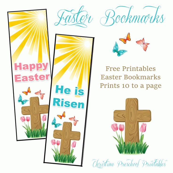 easter Archives -