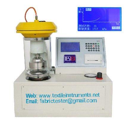 Paper Testing-PRODUCT-TESTEX Textile Instrument Ltd