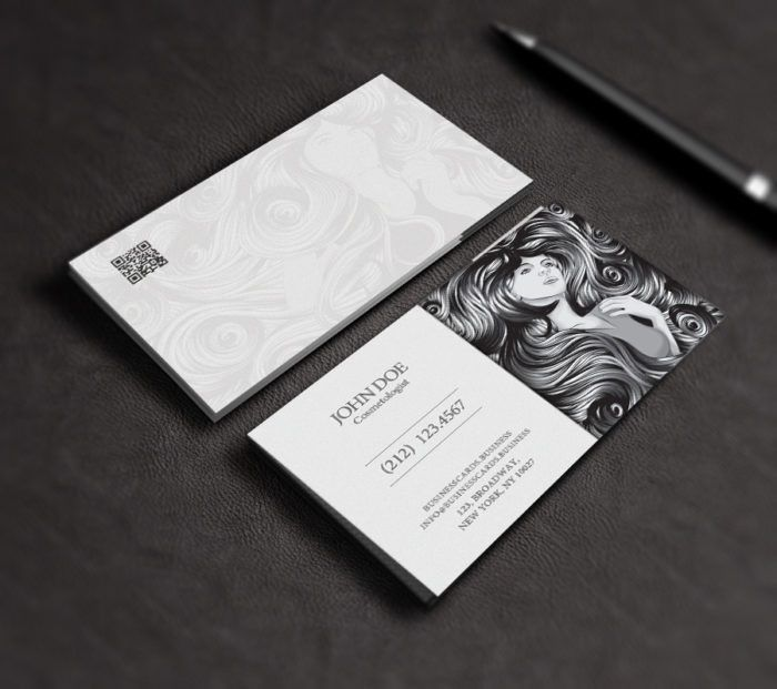 Creative Business Cards Business Card Templates : Business Cards ...