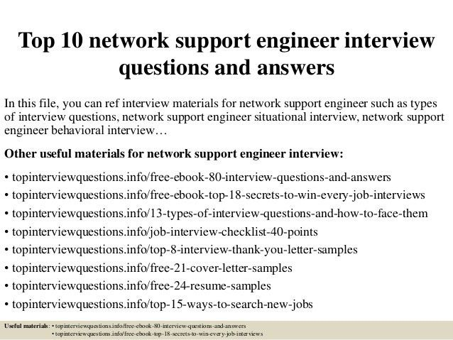 top-10-network-support-engineer -interview-questions-and-answers-1-638.jpg?cb=1428914448