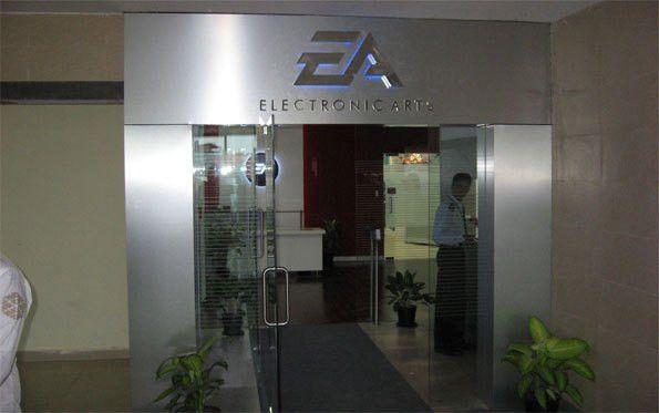 Game Testing Firms - EA Games, Konami, Ubi Soft and More