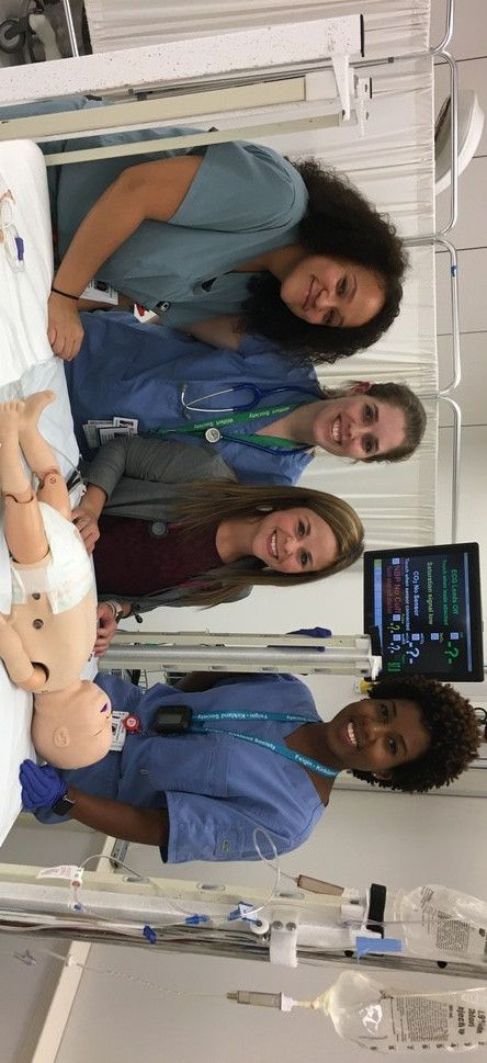 Pediatric Residency Program | Baylor College of Medicine | Houston ...