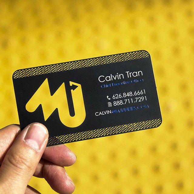 Aliexpress.com : Buy High grade metal card car club membership ...