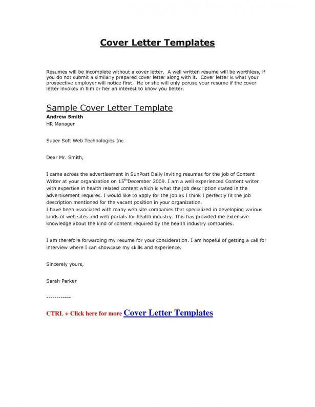 Resume : Interview Cover Letter Format Clerical Sample Resume ...