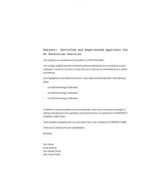 Curriculum Vitae : Marketing Cover Letter Templates Cover Letter ...