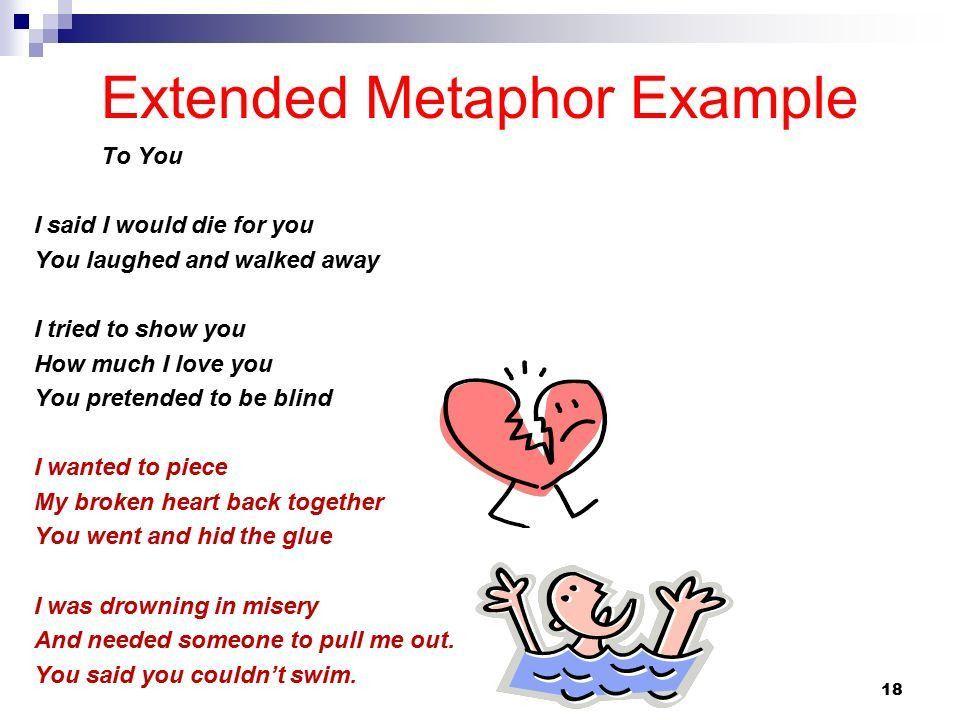 Understanding Poetry Mrs. Karen Thornton, Alexander High School ...
