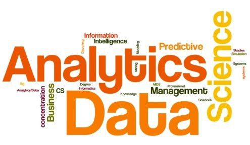 Data Science, Analytics, & Data Mining Online Degrees and Certificates