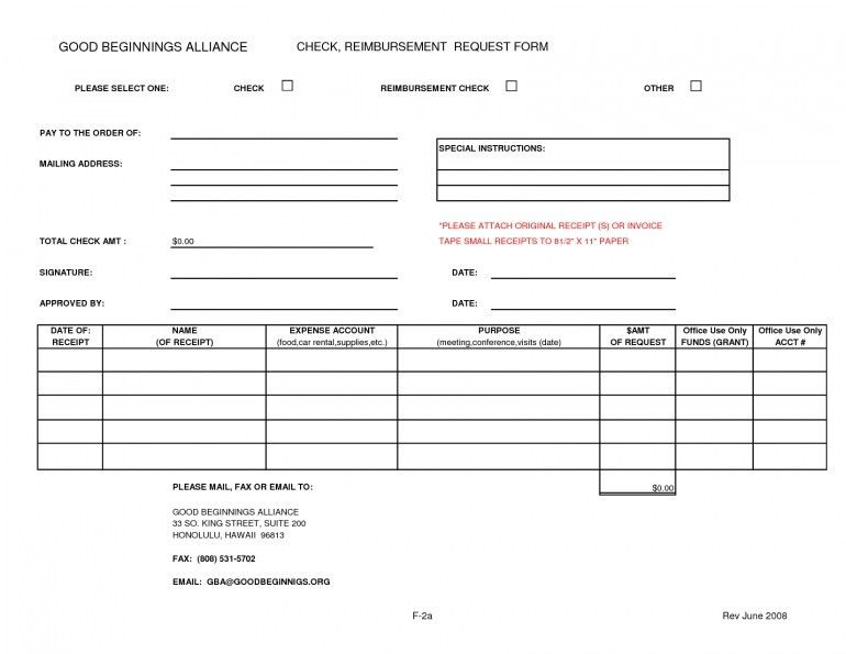 Rent Invoice. Rent Invoice - Format, Samples & Templates For Free ...