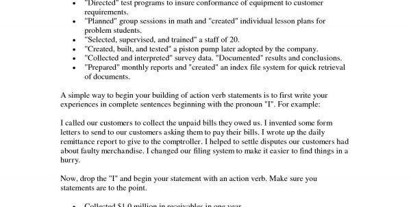 Substitute Teacher Sample Resumes Substitute Teacher Resume Resume ...