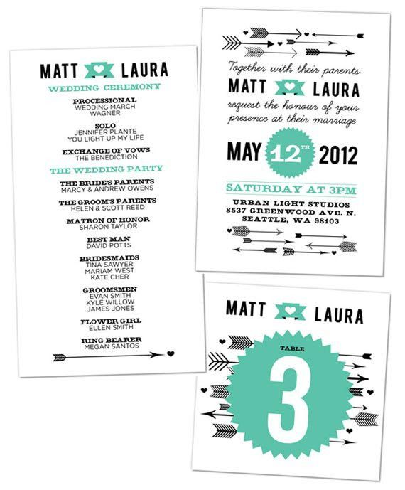 Funny Wedding Invitation Wording Template | Best Template Collection