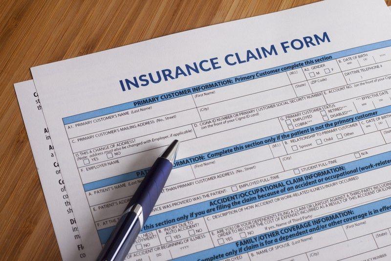 Insurance Lawyer Tacoma WA | Insurance Attorney Tacoma | Insurance ...