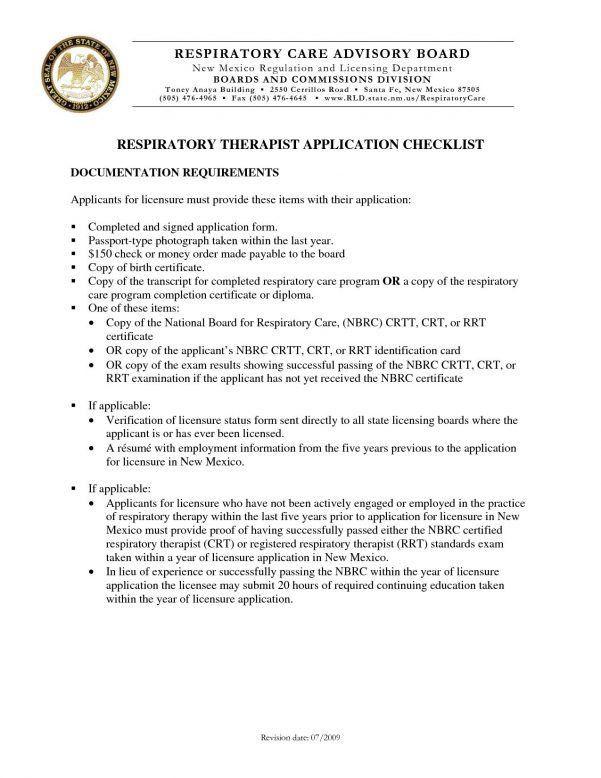 software consultant job description. nursing resume recent ...