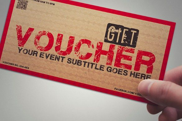 Coupon Voucher Design Template - 30+ Free Word, JPG, PSD, Format ...