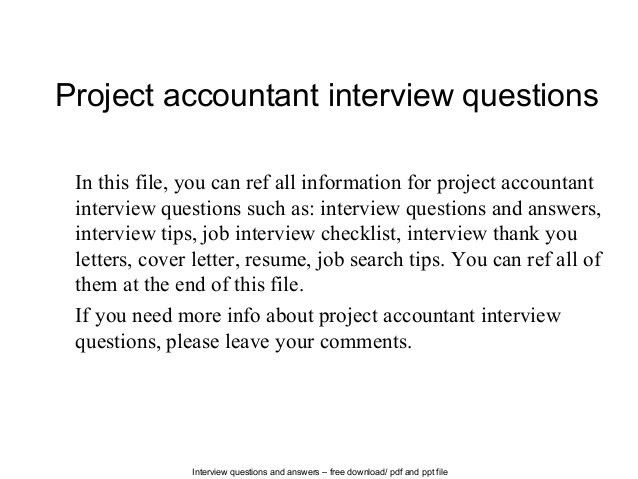 project-accountant-interview-questions-1-638.jpg?cb=1403216260