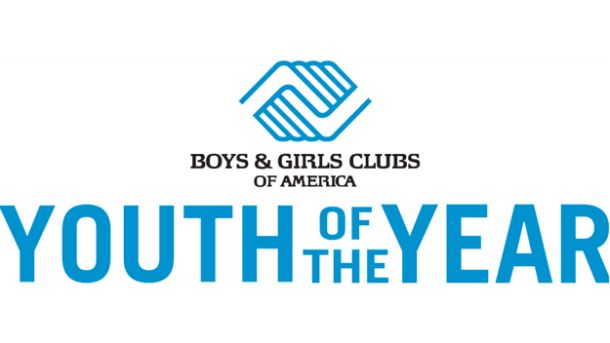 Leading By Example: The Boys & Girls Clubs Military Youth Of The ...