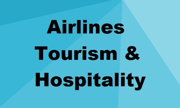 B.Sc. in Airlines, Tourism & Hospitality Management: All Details