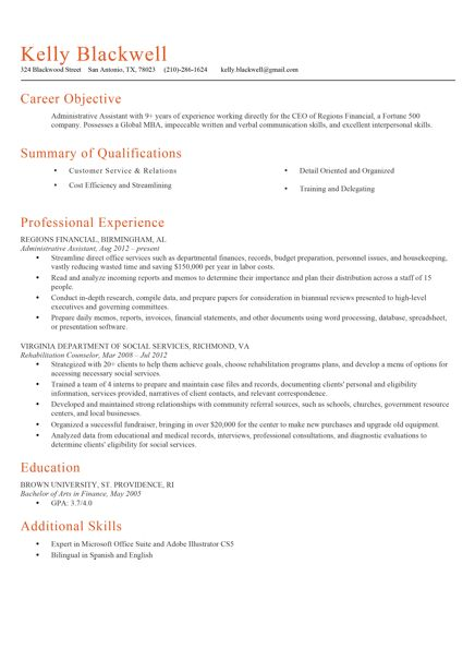 Download Build My Resume | haadyaooverbayresort.com