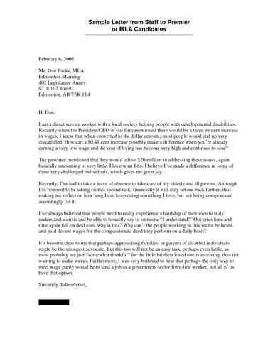 Purdue Owl Cover Letter] Purdue Cover Letter My Document Blog