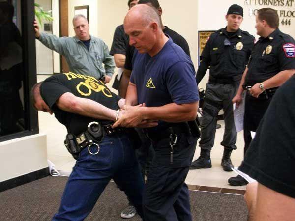 20 best Security Guard Uniform Shirts images on Pinterest ...