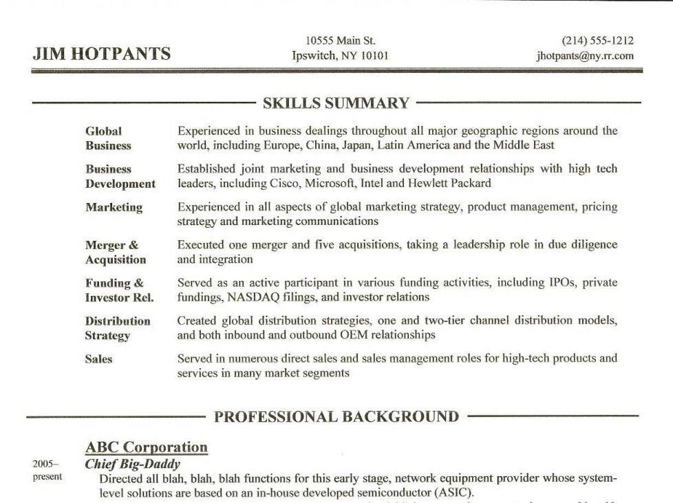 Resume : Best Professional Resume Template Cv Vs Resume Adecco ...
