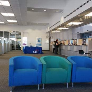 Citibank - 22 Reviews - Banks & Credit Unions - 610 N Euclid St ...