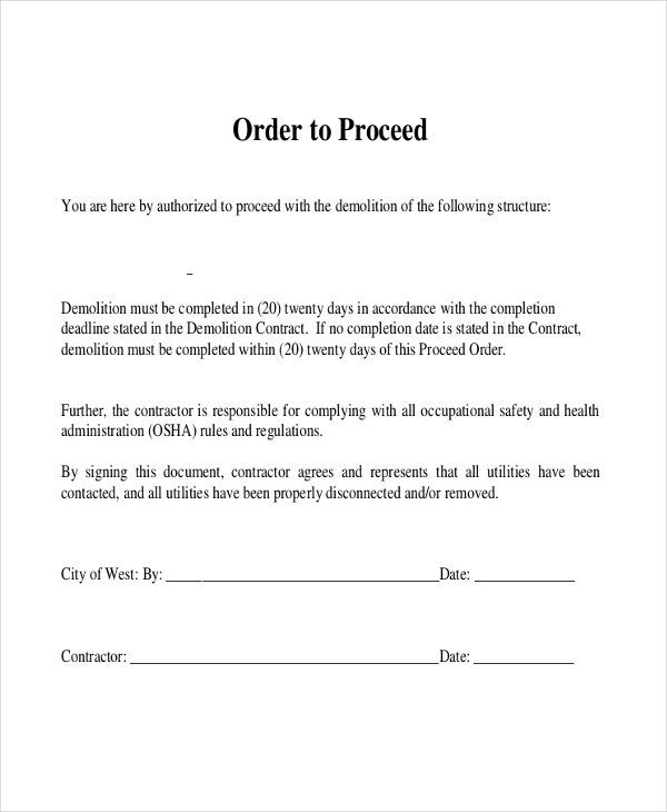 Safety Contract Template. Standard Catering Contract Pdf Template ...