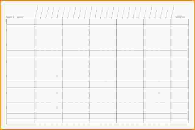 9+ free charts templates | Loan Application Form