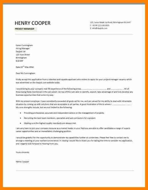 9+ job application cover letter sample   assembly resume
