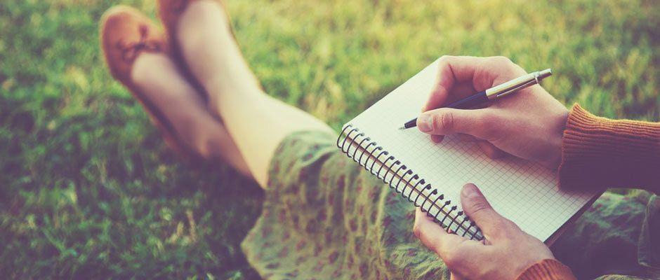 Content Writer Job Description Template - Upwork