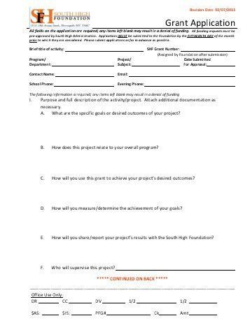Funding Request Form. Travel Request Form Template – Student ...