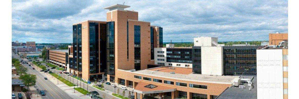 Emergency Medicine Physician | Health eCareers