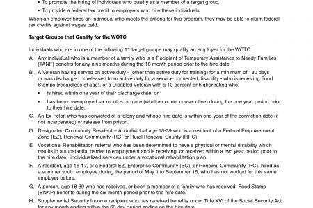 to maintain unemployment benefits in California Jobs & Resumes ...