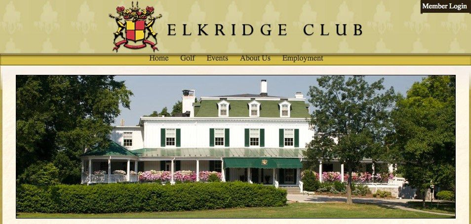 Banquet Chef - Baltimore, MD - Elkridge Club Jobs