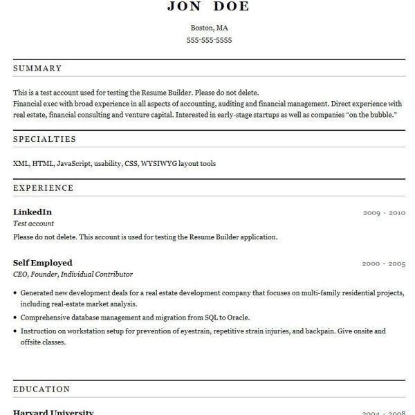 diamond image resume template for pages teacher resume template ...
