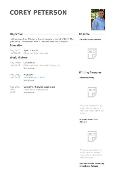 carpentry resume sample carpenter resume template 9 free samples