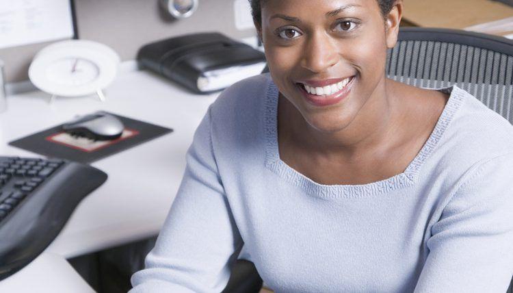 Duties of a Church Secretary | Career Trend