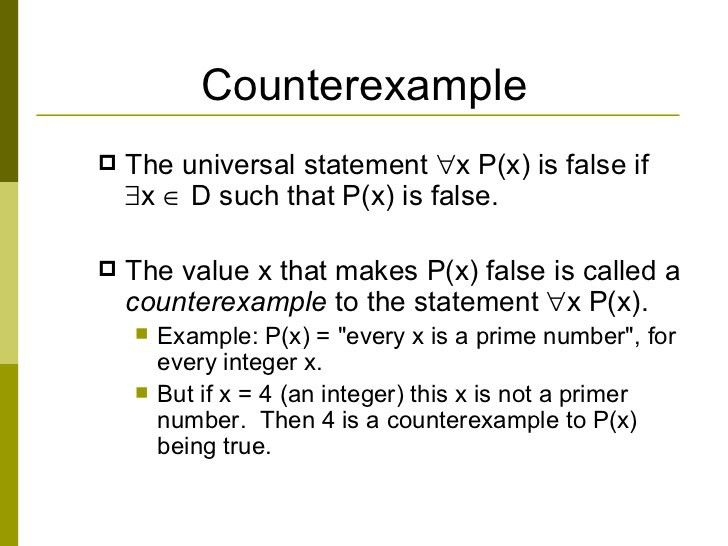Nota math discrete logic & proof