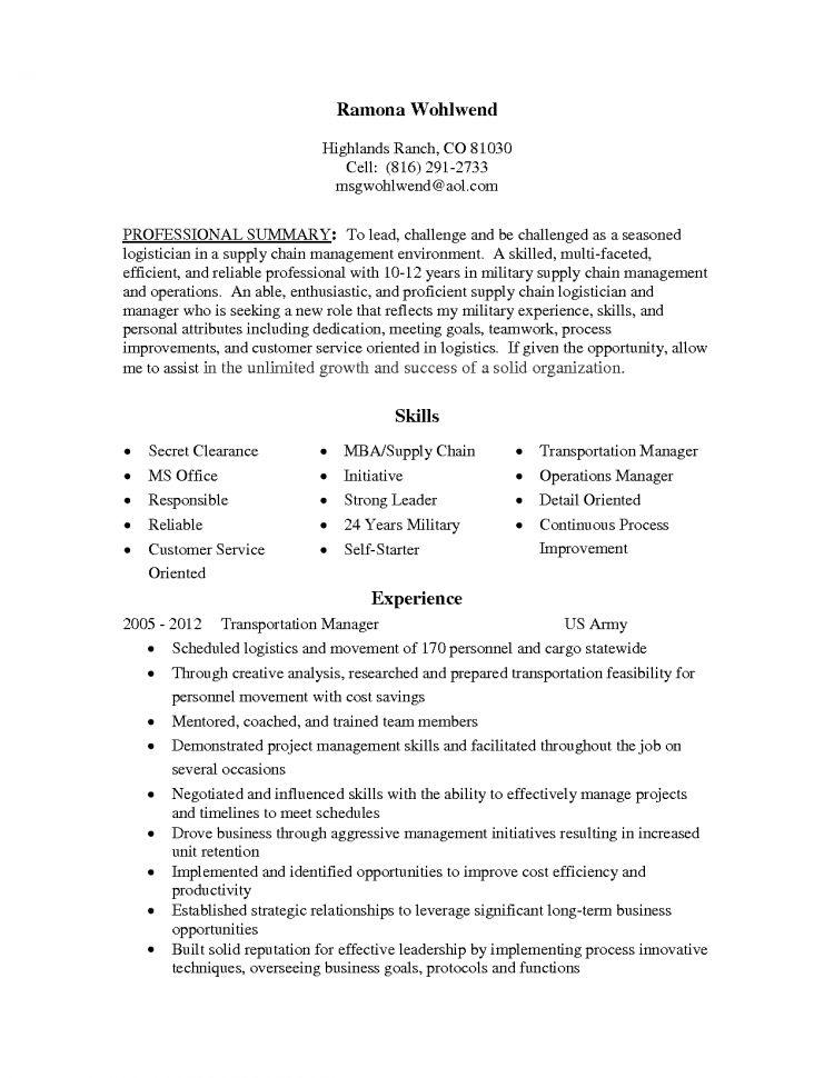 Sharepoint Administrator Resume Summary Sharepoint Administrator ...
