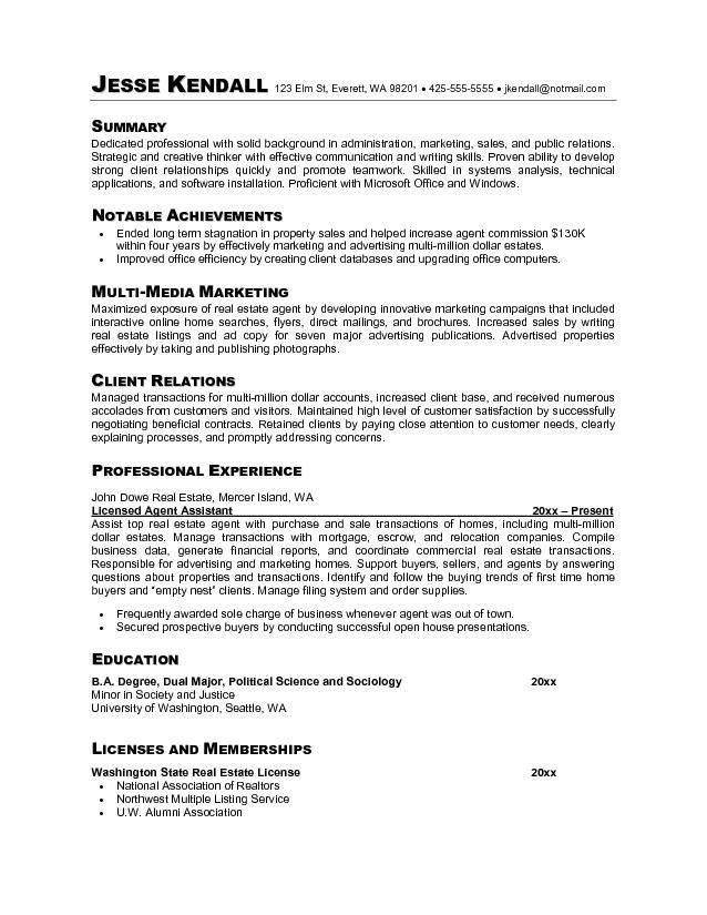 Download Career Change Resume Objective Statement Examples ...