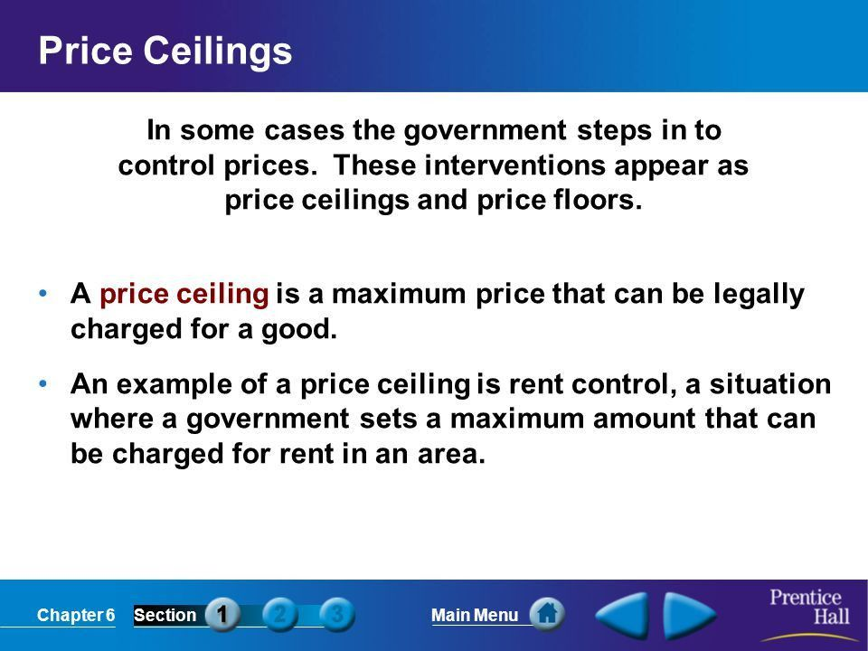 Combining Supply and Demand - ppt video online download