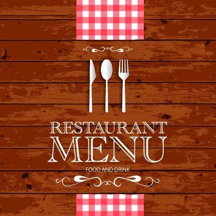 powerpoint restaurant menu template free - Bountr.info