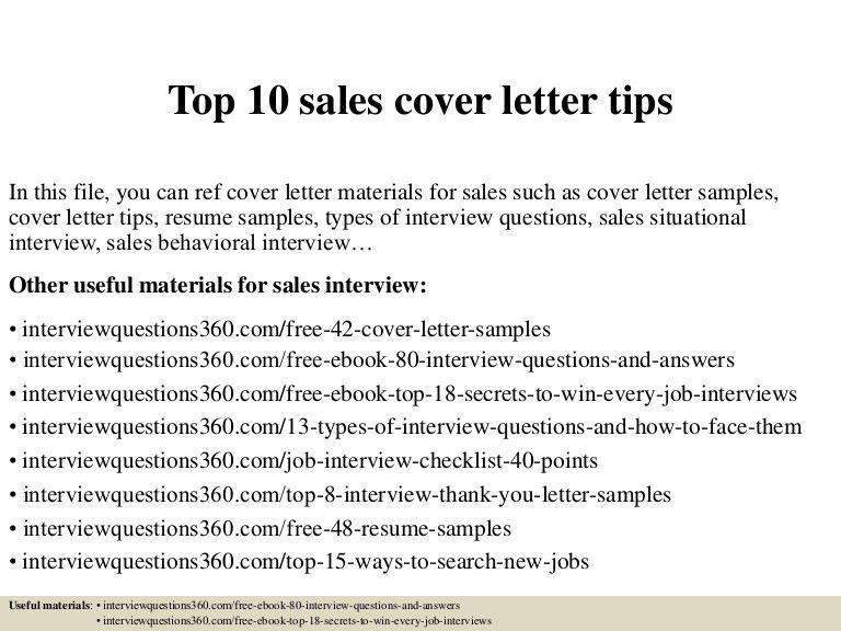 top10salescoverlettertips-150327003547-conversion-gate01-thumbnail-4.jpg?cb=1427434593