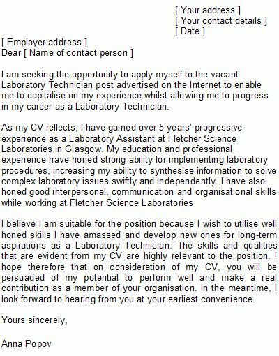 speculative cover letters resume cv cover letter more cover letter ...